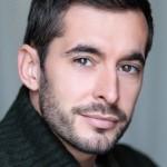 Xavier Legrand : «Je suis contre le pathos mais pas contre l'émotion, au contraire. Ce n'est pas parce qu'on ressent une émotion forte que c'est pathétique»