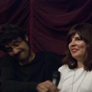Chema García Ibarra, Prix Format Court au Festival de Brest 2013