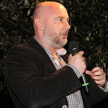 Sébastien Bailly : «L'intermédiaire 30 à 60 minutes est aujourd'hui le plus grand espace de liberté artistique pour les cinéastes»