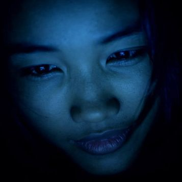 Cambodia 2099 de Davy Chou