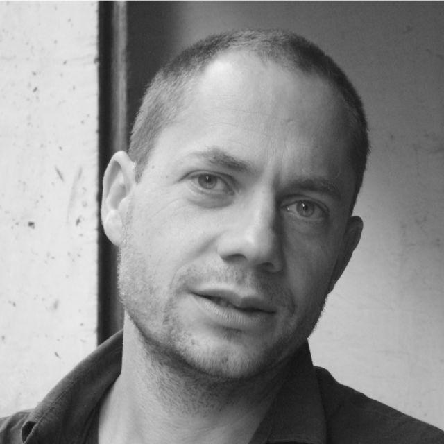 Ron Dyens : «En tant que producteur, j'ai un devoir d'exigence, celui de ne pas ennuyer le spectateur»