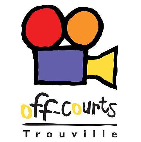 Off-Courts 2014, la sélection officielle