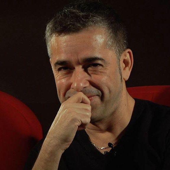 Lorenzo Recio : «C'est bien cela le cinéma, un art de fantômes. Des choses passées qui s'agitent sur une toile»