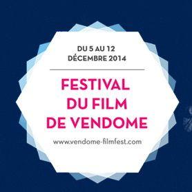 Prix Format Court au Festival de Vendôme 2014 !