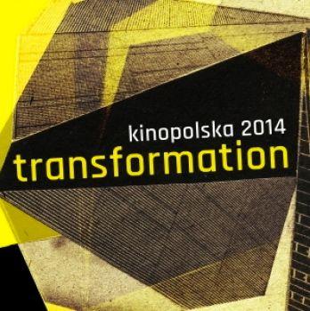 Concours : Gagnez 30 places pour le Festival Kinopolska !