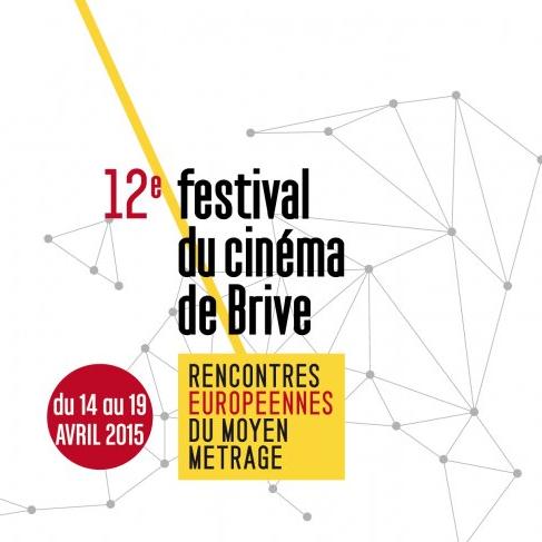 Festival de Brive, appel à films