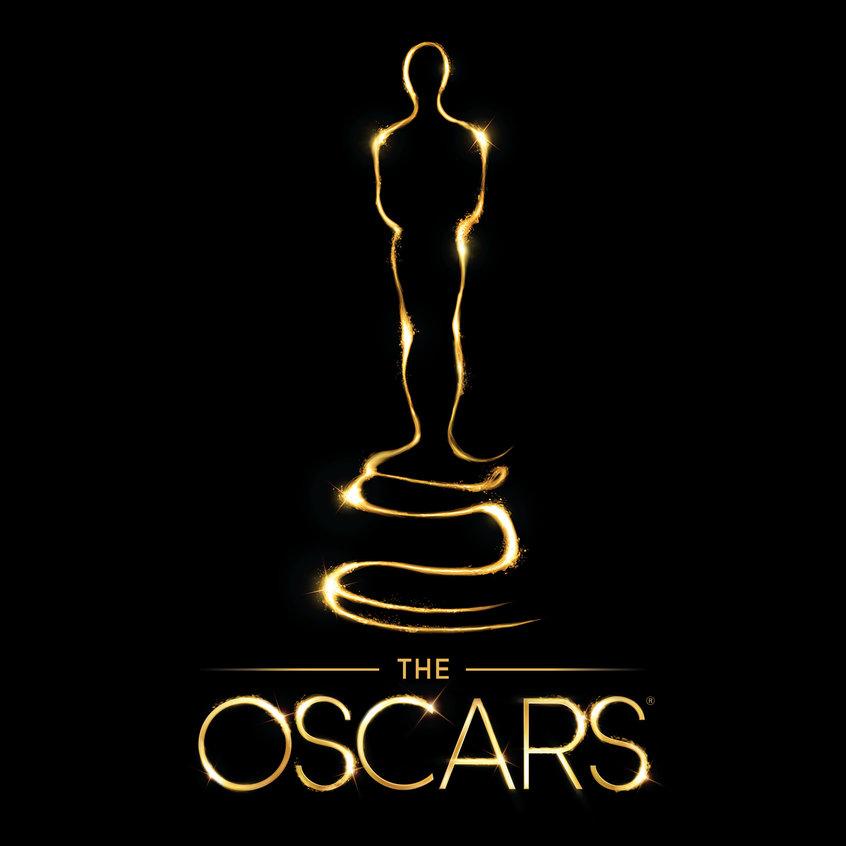 Du côté des Oscars