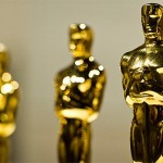 Les 10 courts de fiction en lice pour les Oscars