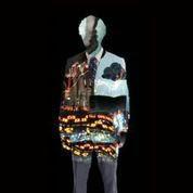 The Weatherman and the Shadowboxer (Des ombres et des ondes) de Randall Lloyd Okita