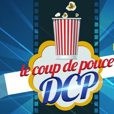 Appel à films. Média Solution lance le Coup de pouce DCP !