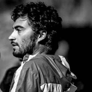 Giacomo Abbruzzese : «Transfigurer la réalité m'intéresse plus que la capturer»