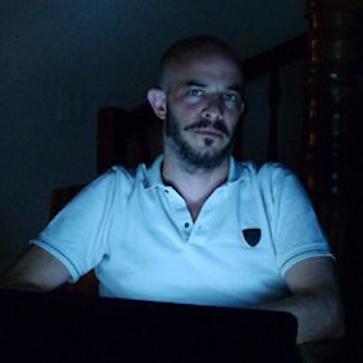 Jean-Sébastien Chauvin : «Il faut veiller à ce que le «moi critique» et le «moi réalisateur» regardent dans la même direction»