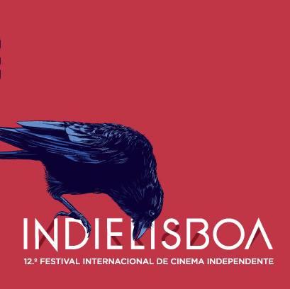 Nouveau Prix Format Court au Festival IndieLisboa (Portugal) !