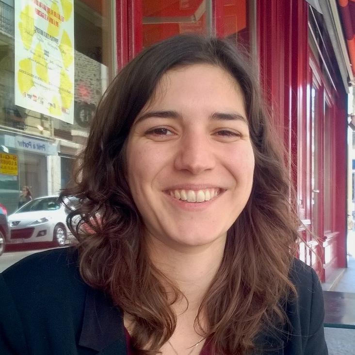 Maureen Fazendeiro : «Comment rend-t-on visible la mémoire d'une vie entière ?»