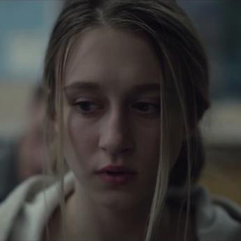 Cinéma de poche/Cinémathèque : reprise de la Cinéfondation 2015 aujourd'hui et demain