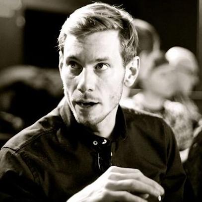 Wouter Jansen : Go Short & Some Shorts, audace & enthousiasme, programmation & distribution