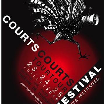 Festival CourtsCourts, les 13 films sélectionnés