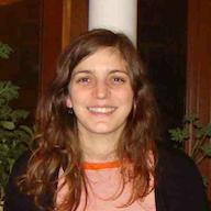 Eve-Laure Avigdor : «Le court est un espace important et singulier qu'il faut préserver»