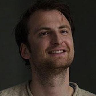 Guido Hendrikx : «Pour faire des films intéressants, il faut apprendre à se limiter»