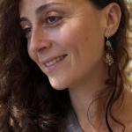 Sandra Fassio : «La question de la contrainte est au cœur de mon travail, de l'écriture à la réalisation»