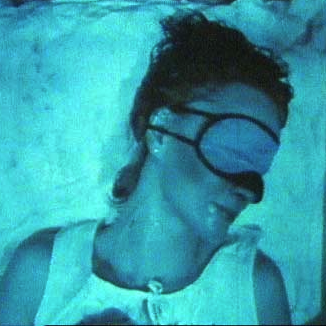 Nocturne de Lars von Trier