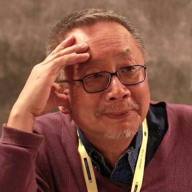 Roland Nguyen : «Moins on a de temps, plus on doit être «chinois». Une image vaut mieux que 10 000 mots»