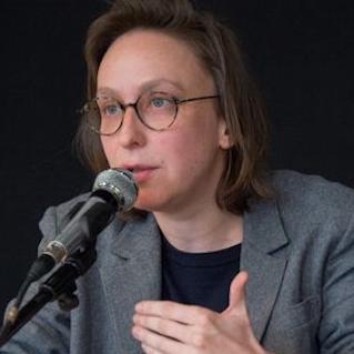 Céline Sciamma, Aude Léa Rapin. Conversation dans l'intimité de leur cinéma