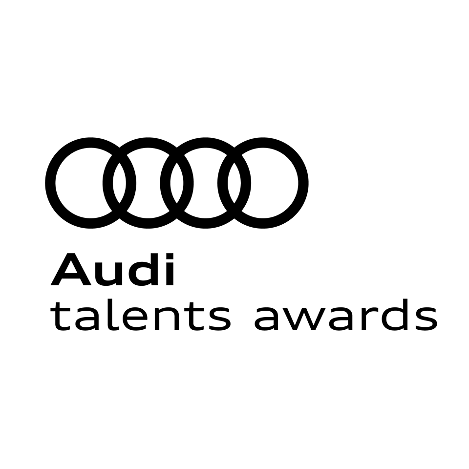 Concours Audi talents awards 2016, appel à candidatures