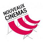 Festival Nouveaux Cinémas, dernier jour d'inscriptions