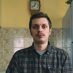 Kordian Kądziela : «J'adore les films dont les personnages sont tiraillés entre deux mondes – le monde réel et leur univers mental»