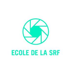 L'École de la SRF. Cinéaste/producteur, histoire d'un parcours