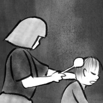 Spoon de Markus Kempken