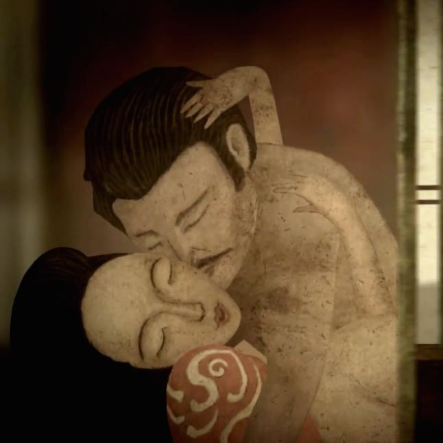 Magritte du Cinéma, les 2 courts primés
