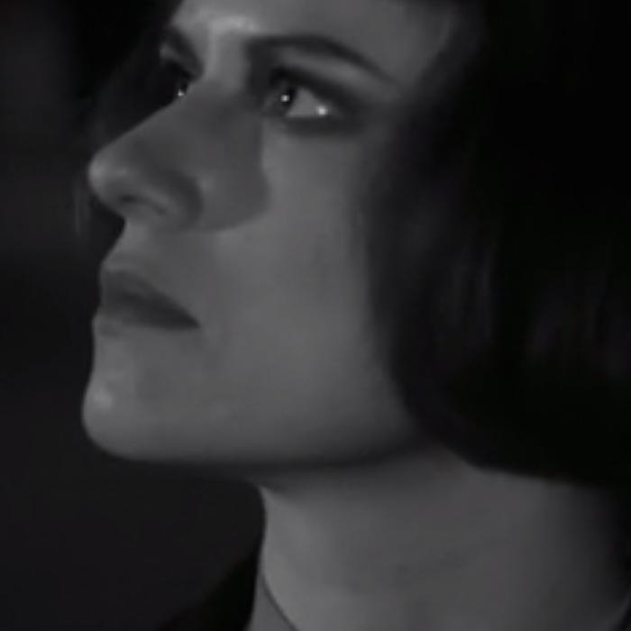 Madara Dišlere, cinéaste de l'intime