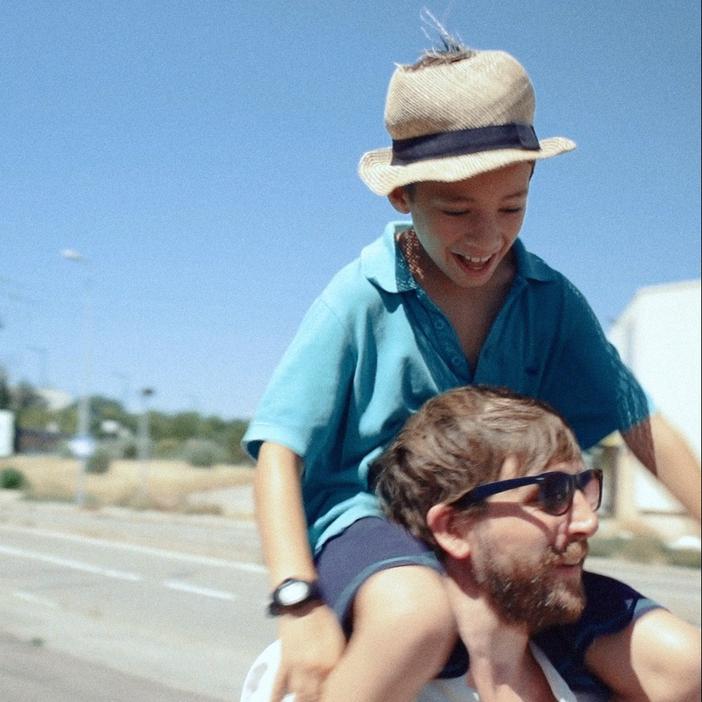 Le film de l'été d'Emmanuel Marre, Prix Jean Vigo du court métrage 2017