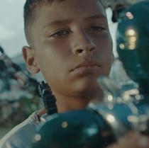 Le film de la semaine : Command Action de João Paulo Miranda Maria