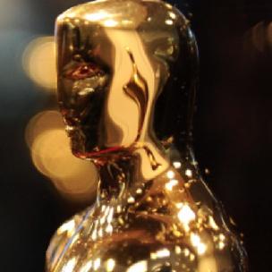 Les 10 courts d'animation en lice pour les Oscars