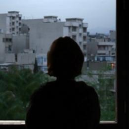 Le film de la semaine : Helsinki-Tehran de Azar Saiyar
