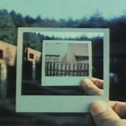 Le film de la semaine : Engram de Toshio Matsumoto