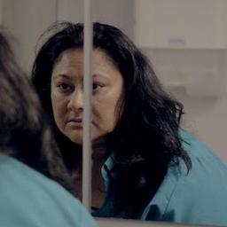 Le film de la semaine : Night Shift de Zia Mandviwalla