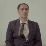 Le film de la semaine : The Aftermath Of The Inauguration Of The Public Toilet at Kilometer 375 de Omar El Zohairy