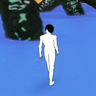 5 clips animés à voir en ligne !