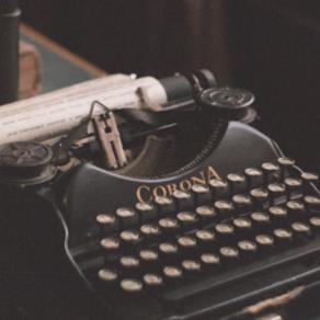 Concours de scénario de court, résidence d'écriture à la clé