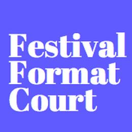 Festival Format Court, lancement de notre campagne Ulule !