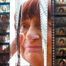 Quinze jours avec Agnès Varda, jusqu'au 28.1 à la Cinémathèque