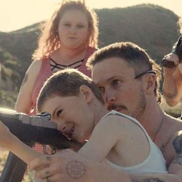 Les 3 courts-métrages primés aux Oscars 2019