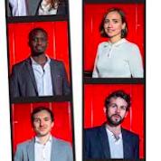 Devenez lauréat(e) de la Fondation Jean-Luc Lagardère !