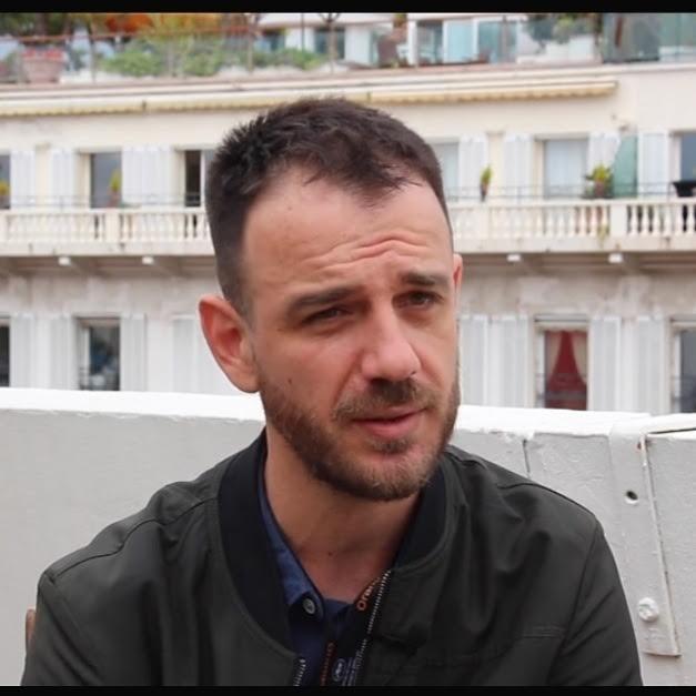 Erenik Beqiri. L'Albanie, le court, l'exil, l'exploration