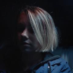 Le film de la semaine : Chat Noir de Joanna Cognard
