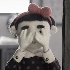 Les 10 courts d'animation shortlistés aux Oscars 2020